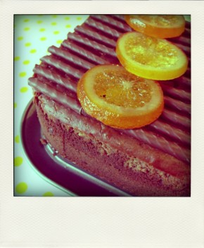 cheesecake choco orange confite 005-pola
